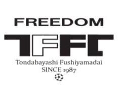 FREEDOM FC